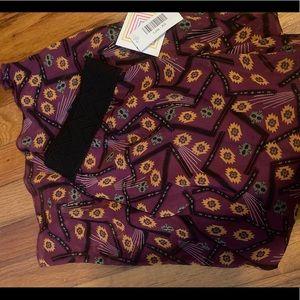 Lola skirt MAKE OFFER-BUNDLE AND SAVE